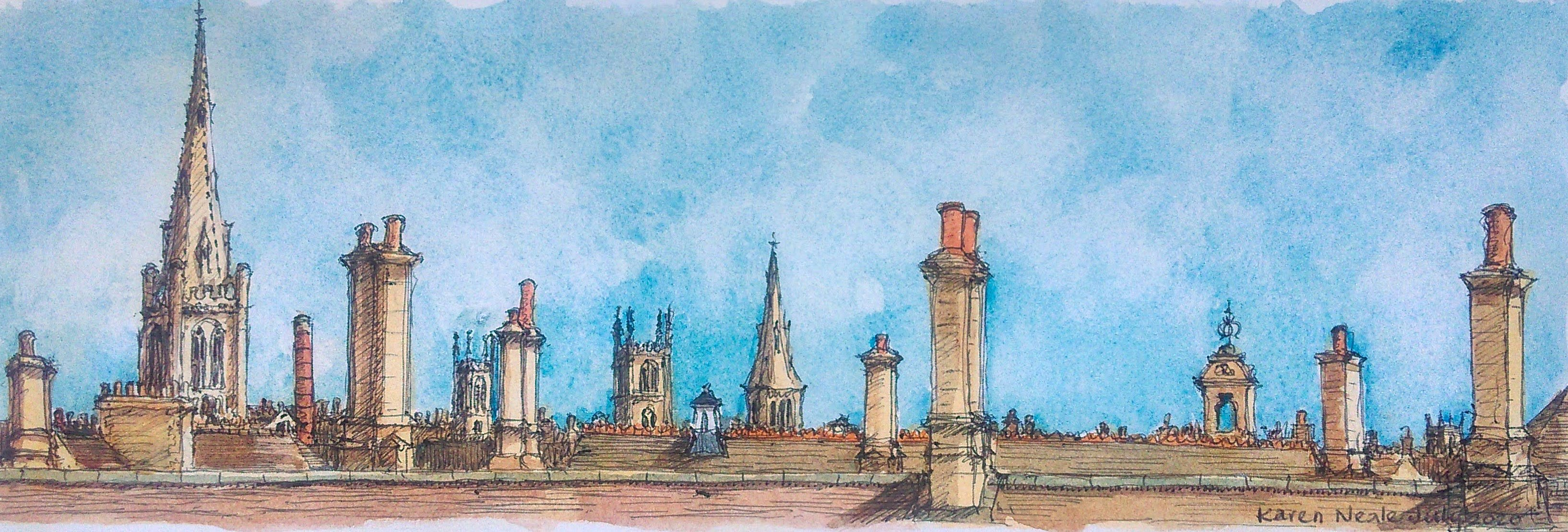 Home, News & Events. 20-chimneys-church-spires